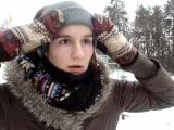 Филипп Киркоров Снег