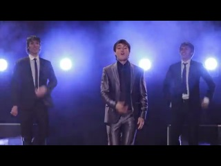 ������� ���� - ������ [Official Music Video]