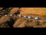 Официальный трейлер фильма Chennai Express / Ченнайский экспресс.   В главных ролях ШахРук Кхан и Дипика Падукон