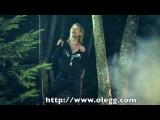 Олег Винник - Вовчиця (Волчица) - official video. ПРЕМЬЕРА!