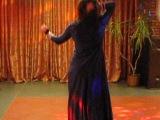 концерт 03.11.2013 г. танец ираки))))